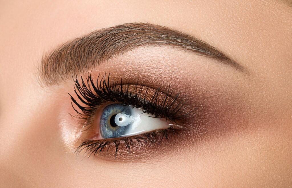 Permanent Make Up Augenbrauen | Handsam Cosmetics